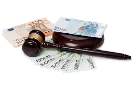 Abogado de Multipropiedad: la desvinculación de una multipropiedad mediante sentencia