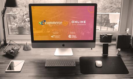 """eCommerce Day Bogotá reúne a más de 12.000 personas en su primera Versión """"Online [Live] Experience"""""""
