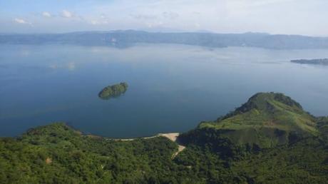 lago-ilopango