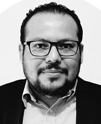 Exoesqueletos y rehabilitación con Cardona, Solanki y García Cena