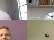 Alianza promueve consulta virtual para apoyar pacientes reactivar sector privado salud