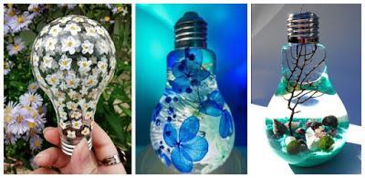focos-reciclados