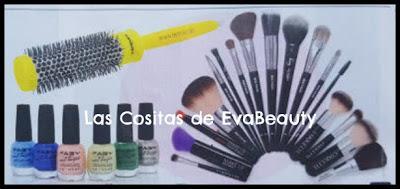 regalo revista femenina cosmopolitan agosto 2020 noticias moda y belleza