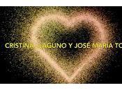 Descanser: estaciones, cuerpo energía .ENTRE TODOS. José María Toro. Cristina LLaguno