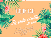 Book vida secreta blogger