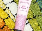 Crema Manos. Douglas Seasonal. Hand Cream