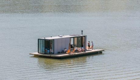 Screenshot_97 las casas prefabricadas flotantes waterlilliHaus en Brasil ALTERNATIVA