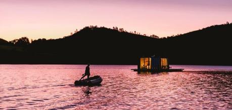 Screenshot_99 las casas prefabricadas flotantes waterlilliHaus en Brasil ALTERNATIVA