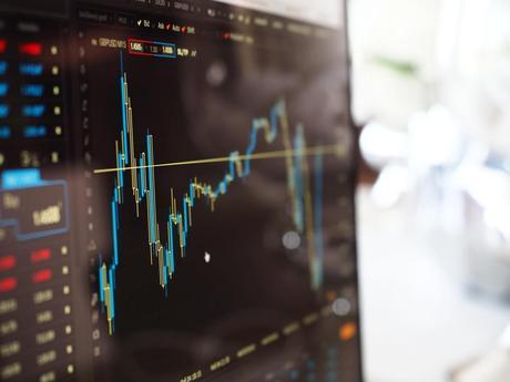 Incremento del trading online entre particulares con la crisis