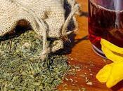 hierbas ayurvédicas para controlar nivel azúcar sangre forma natural