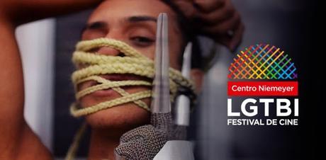 El último cine LGTBI+: Asturias / Sheffield