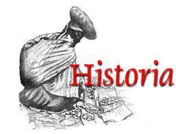 Quinto A. Historia Frondizi