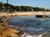 hacer Sant Gaietà costa Tarragona