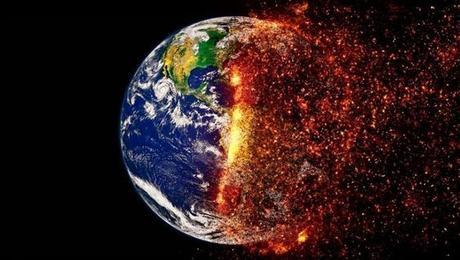 El otro fin del mundo (Yo que usted lo leería)