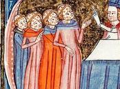 Maestre Gonzalo Pérez 1295, tercer Abad Santander