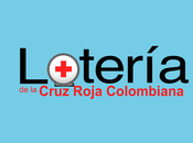 Lotería Cruz Roja martes junio 2020