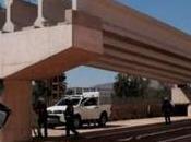 Piden juicio político contra Xavier Nava invasión ejido