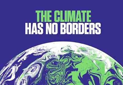 No habrá Cumbre del Clima en 2020: la ONU y Reino Unido aplazan la COP26 a 2021