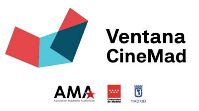 Abierta la convocatoria de participación en el Foro de Coproducción Internacional de la 6ª Ventana CineMad