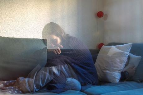 Síndrome de fatiga crónica, nueva secuela del covid19 que necesita de investigación