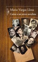 Cartas a un joven novelista. Mario Vargas Llosa