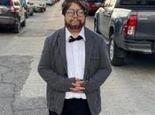 Artista Potosina pide apoyo Guillermo Toro para pagar hemodiálisis