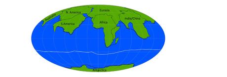 Screenshot_139 amasia: el futuro y nuevo supercontinente NEWS - LO MAS NUEVO