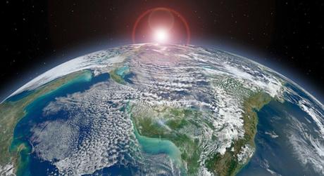 amasia: el futuro y nuevo supercontinente