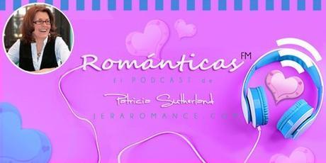 RománticasFM.Episodio #14.
