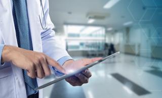 ¿Cómo será la telemedicina después de la pandemia?