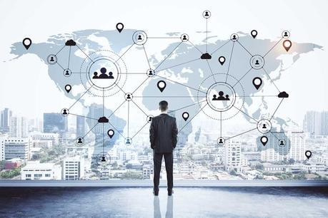 Vision tecnologica empresa