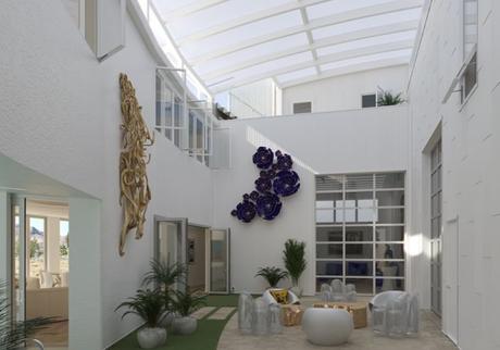 Screenshot_165 Una de las casas muy modernas de flynn architecture & design en Arizona. NEWS - LO MAS NUEVO