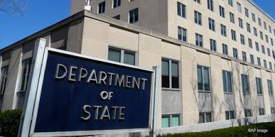 EE.UU. incluye a Venezuela en la lista de santuarios del terrorismo