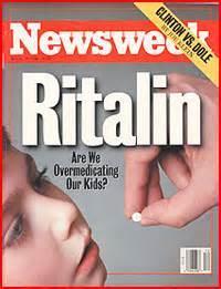 La OMS quita el fármaco para la hiperactividad de los niños de su lista de medicamentos esenciales