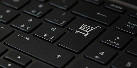 La importancia del blog en un ecommerce o tienda online
