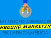 Mejores agencias Inbound Marketing Bolivia LATAM.