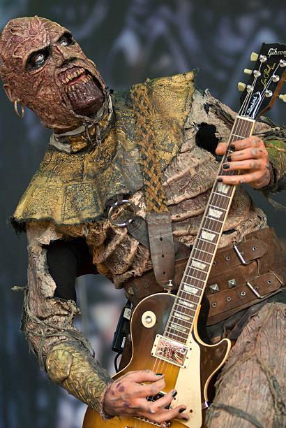 Efemérides del Rock y Heavy Metal: Qué pasó un 26 de Junio