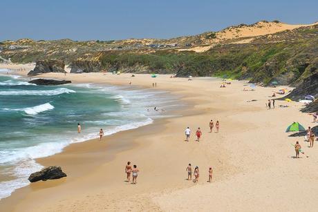 Los mejores lugares naturales en Portugal