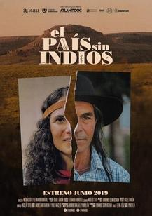 De Uruguay.