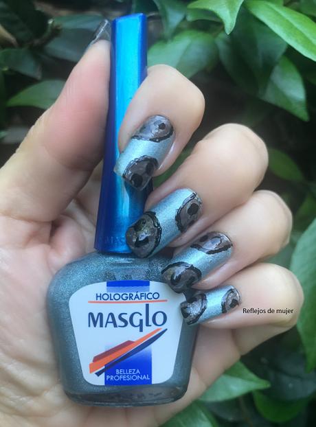 manicura_galleta