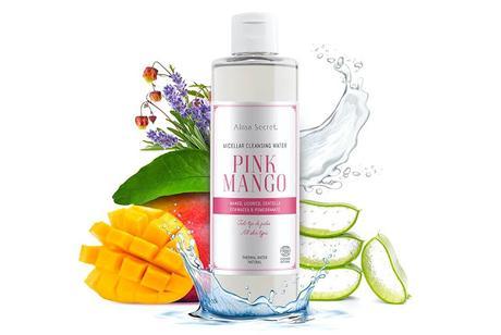 agua-micelar-pink-mango-ingredientes