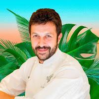 Florida Mijas Beach, el nuevo complejo de gastronomía y ocio en Cala de Mijas