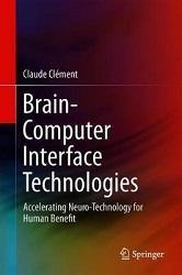 La realidad de las interfaces cerebro-ordenador con Claude Clément