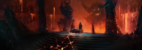 Diablo IV nos presenta detalles de su historia, multijugador y mucho más.