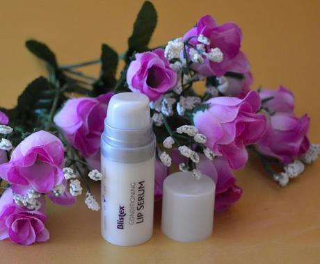 "Serum para labios ""Conditioning Lip Serum"" de BLISTEX"