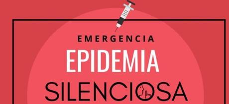 Premio Princesa de Asturias de Cooperación: Alianza GAVI de Vacunas
