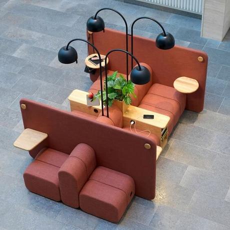 emmme studio blog hoteles post covid recepción hotel.jpg