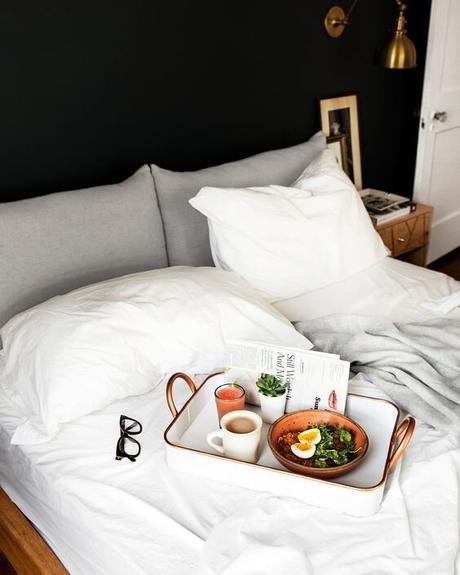 emmme studio blog hoteles post covid servicio habitaciones.jpg