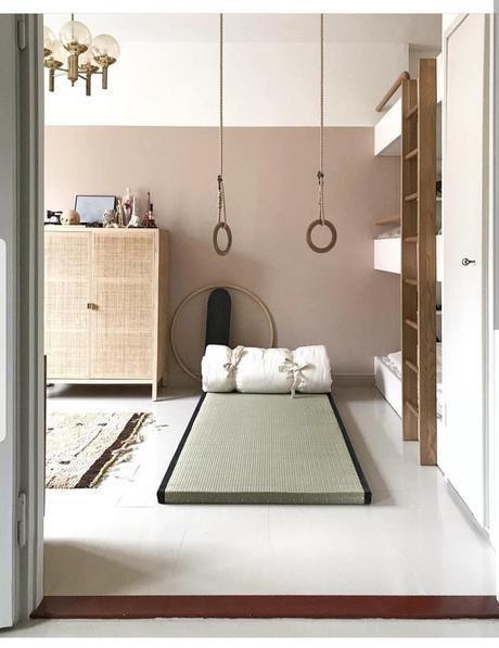 emmme studio blog hoteles post covid ejercicio entrenamiento habitaciones.jpg