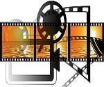 vídeos creados por los usuarios